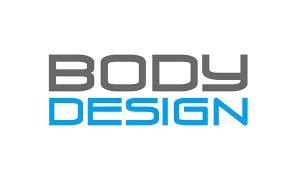 diseño del cuerpo