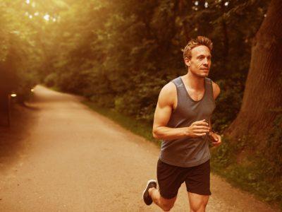 runner myox sport 1