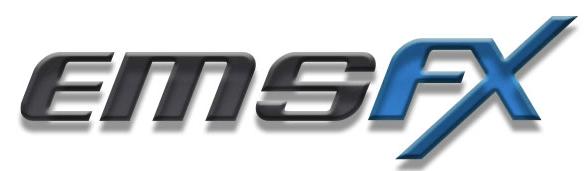 emsfx logo shadow