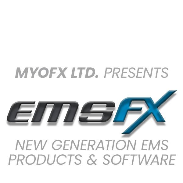 emsfx facebook