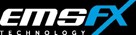 emsfx logo