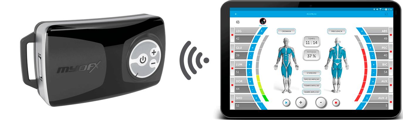 tableta wifi petaca nueva 2